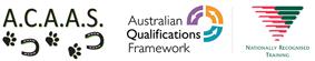 Australian College of Applied Animal Studies